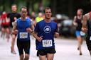 Hamburg-Halbmarathon1566.jpg