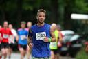 Hamburg-Halbmarathon1572.jpg