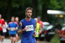 Hamburg-Halbmarathon1573.jpg