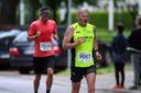 Hamburg-Halbmarathon1576.jpg