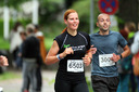 Hamburg-Halbmarathon1605.jpg