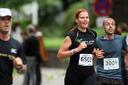 Hamburg-Halbmarathon1606.jpg