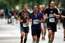 Hamburg-Halbmarathon1609.jpg