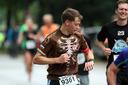 Hamburg-Halbmarathon1615.jpg