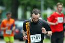 Hamburg-Halbmarathon1619.jpg