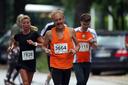 Hamburg-Halbmarathon1622.jpg