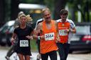 Hamburg-Halbmarathon1623.jpg