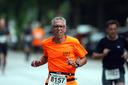 Hamburg-Halbmarathon1635.jpg