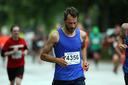 Hamburg-Halbmarathon1654.jpg
