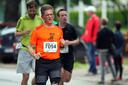 Hamburg-Halbmarathon1660.jpg