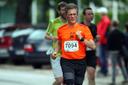 Hamburg-Halbmarathon1662.jpg