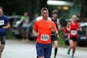 Hamburg-Halbmarathon1663.jpg