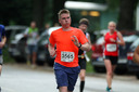 Hamburg-Halbmarathon1664.jpg