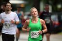 Hamburg-Halbmarathon1667.jpg