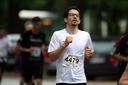 Hamburg-Halbmarathon1668.jpg