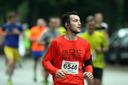 Hamburg-Halbmarathon1680.jpg