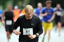 Hamburg-Halbmarathon1683.jpg