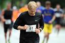 Hamburg-Halbmarathon1684.jpg