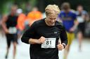 Hamburg-Halbmarathon1685.jpg