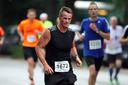 Hamburg-Halbmarathon1688.jpg