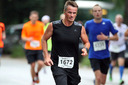Hamburg-Halbmarathon1689.jpg