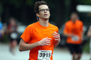 Hamburg-Halbmarathon1691.jpg