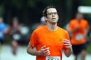 Hamburg-Halbmarathon1692.jpg