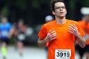 Hamburg-Halbmarathon1693.jpg