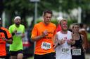 Hamburg-Halbmarathon1695.jpg