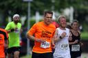 Hamburg-Halbmarathon1696.jpg