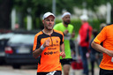 Hamburg-Halbmarathon1697.jpg