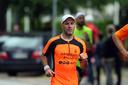 Hamburg-Halbmarathon1699.jpg