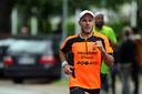 Hamburg-Halbmarathon1700.jpg