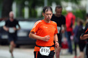 Hamburg-Halbmarathon1704.jpg