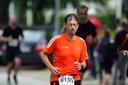 Hamburg-Halbmarathon1705.jpg