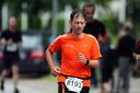 Hamburg-Halbmarathon1706.jpg