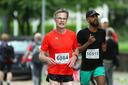 Hamburg-Halbmarathon1710.jpg
