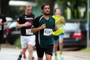 Hamburg-Halbmarathon1713.jpg