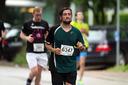 Hamburg-Halbmarathon1714.jpg