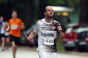 Hamburg-Halbmarathon1726.jpg