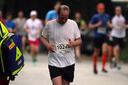 Hamburg-Halbmarathon1731.jpg