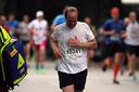 Hamburg-Halbmarathon1732.jpg