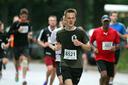 Hamburg-Halbmarathon1734.jpg