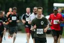 Hamburg-Halbmarathon1735.jpg