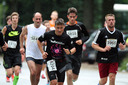Hamburg-Halbmarathon1736.jpg