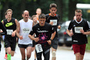 Hamburg-Halbmarathon1738.jpg