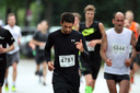 Hamburg-Halbmarathon1741.jpg