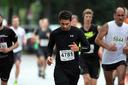Hamburg-Halbmarathon1742.jpg