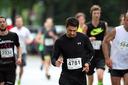 Hamburg-Halbmarathon1743.jpg