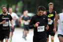 Hamburg-Halbmarathon1744.jpg